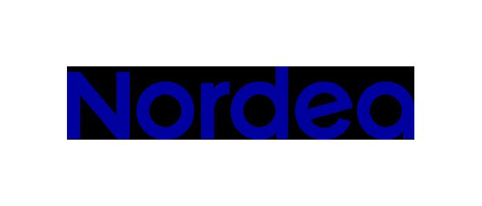 Nordea masterbrand 500px rgb