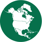 Aktiemarknad nordamerika