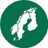 Aktiemarknad norden
